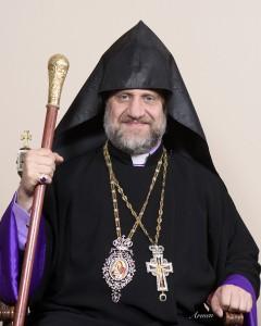 Archbishop-Papken-Tcharian-1
