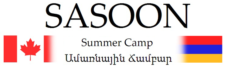 SasoonLogo- new - Copy
