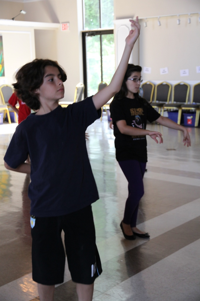 armenian dance (2)