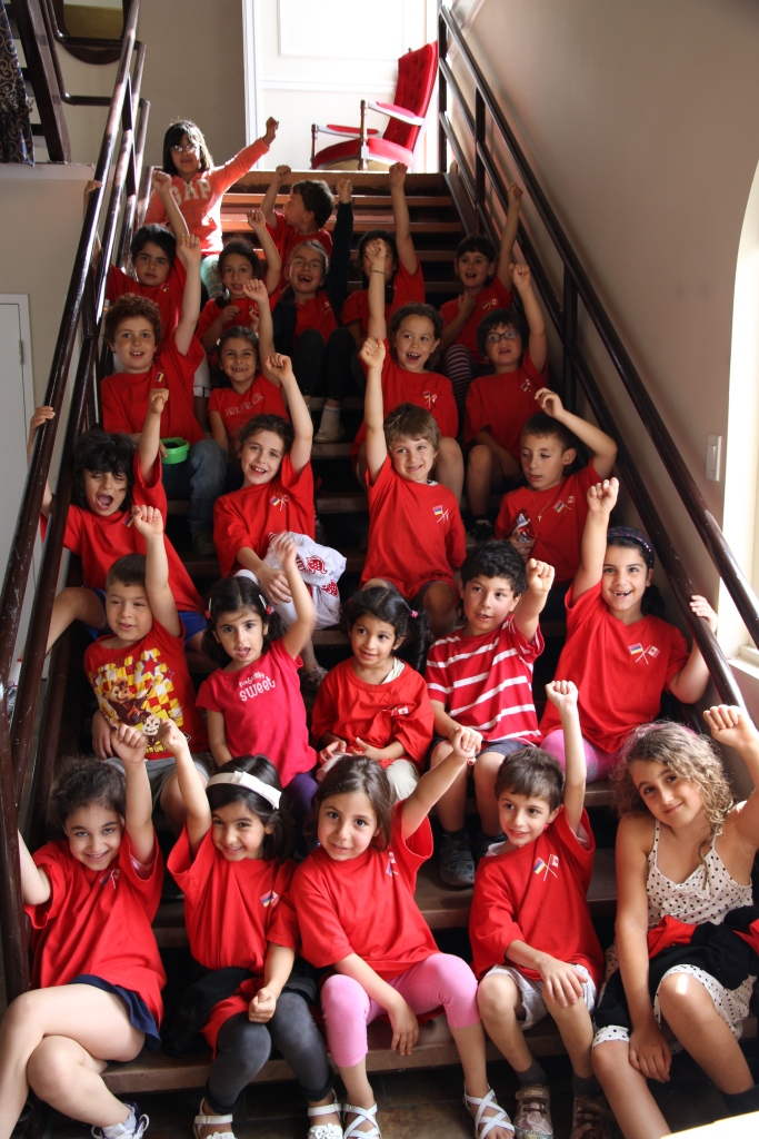 armenian dance (4)