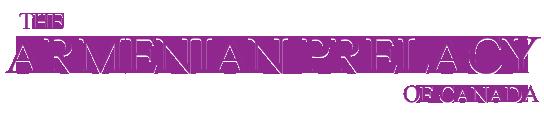 prelacy_of_canada_logo