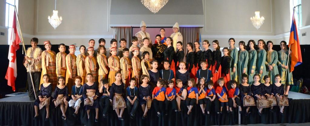 vancouver_armenian_dance_camp