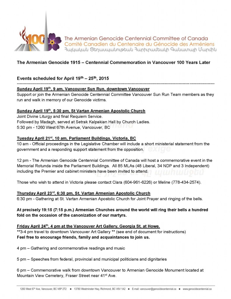 AGCCC April 19-25 2015 Events_Page_1